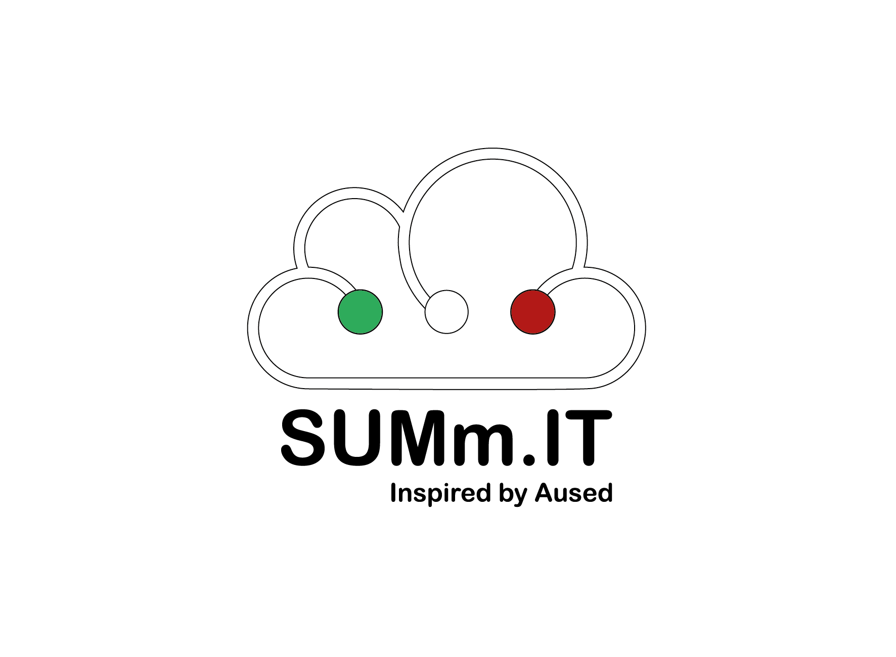 Logo aused Summit