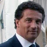 Paolo Paganelli